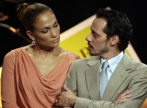 Jennifer-Lopez-Marc-Anthony-call-it-quits-U17OUA7-x-large.jpg