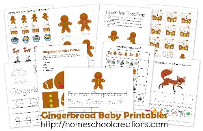 Gingerbread_Baby_collage-418x271.jpg