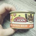 美國Lion-雞肉85g_180806_0019.jpg