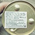 美國Lion-雞肉85g_180806_0018.jpg