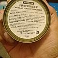 卡納根鮪魚淡菜開箱_180820_0047.jpg