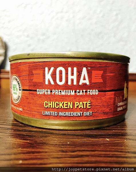 KOHA-雞肉_180827_0007.jpg