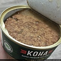 KOHA無穀主食罐-96%火雞肉_180827_0013.jpg
