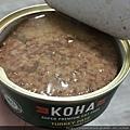 KOHA無穀主食罐-96%火雞肉_180827_0014.jpg