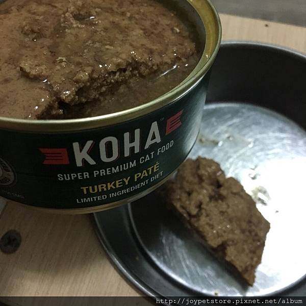 KOHA無穀主食罐-96%火雞肉_180827_0011.jpg
