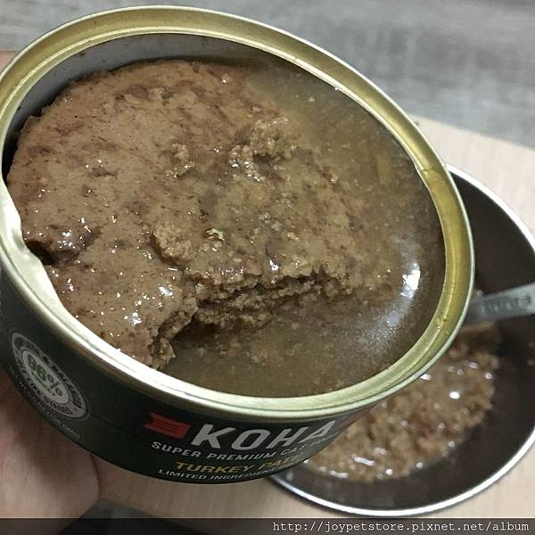 KOHA無穀主食罐-96%火雞肉_180827_0012.jpg