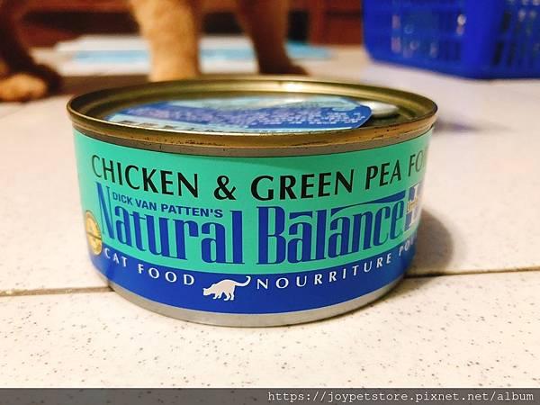NB低敏無穀主食貓罐-青豌豆雞肉_181216_0012.jpg