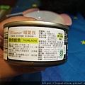喵愛我-鮪魚鮭魚80g_181218_0036.jpg