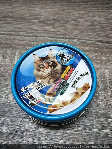 驕傲貓美味罐-鮪魚+鮭魚+起司_190221_0032.jpg