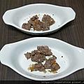 德國馬克-羊肉_190318_0015.jpg