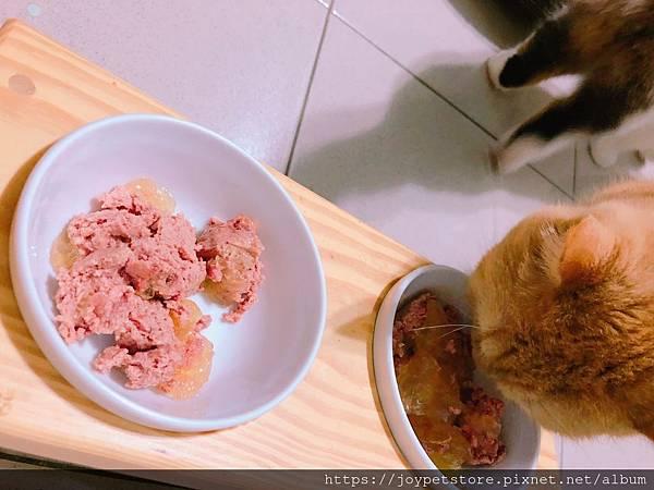 林克博士低敏主食罐-雞肉+鵪鶉肉_190318_0001.jpg