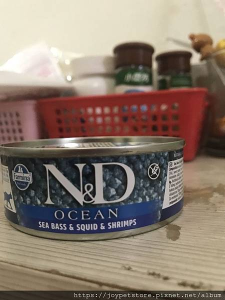 法米納ND海洋罐-鱸魚烏賊蝦_190318_0016.jpg