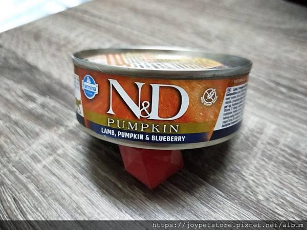 法米納南瓜罐-羊肉藍莓_190509_0035.jpg