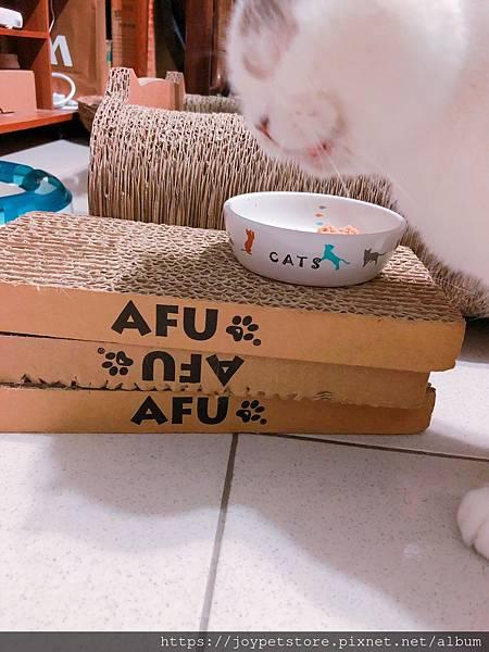 汪喵-老貓銀養主食罐-鮭魚雞肉_190515_0004.jpg
