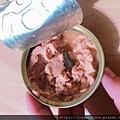 汪喵-老貓銀養主食罐-鮭魚雞肉_190515_0011.jpg