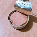 汪喵-老貓銀養主食罐-鮭魚雞肉_190515_0016.jpg