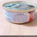 汪喵-老貓銀養主食罐-鮭魚雞肉_190515_0019.jpg