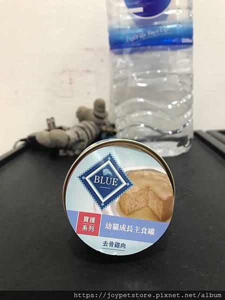 BLUE寶護幼母貓成長主食罐 去骨雞肉_190618_0015.jpg