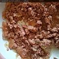 凱茲貓罐-9號鹿肉200g_190919_0014.jpg
