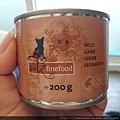 凱茲貓罐-9號鹿肉200g_190919_0049.jpg