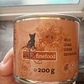 凱茲貓罐-9號鹿肉200g_190919_0051.jpg