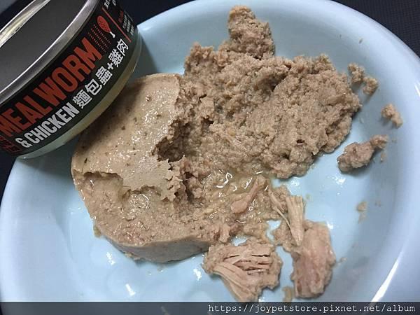 怪獸部落-野味犬用麵包蟲+雞肉餐82g_191004_0003.jpg