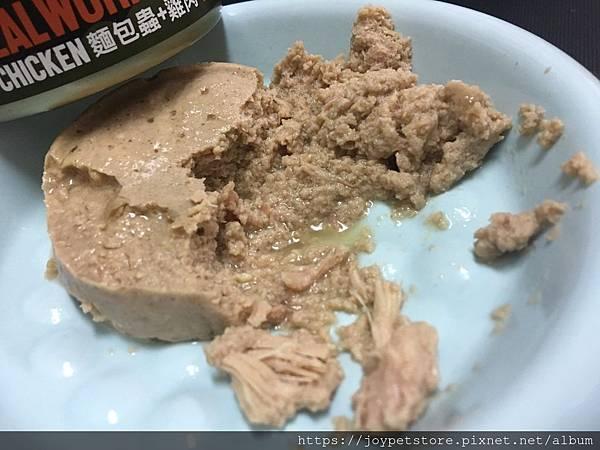 怪獸部落-野味犬用麵包蟲+雞肉餐82g_191004_0006.jpg