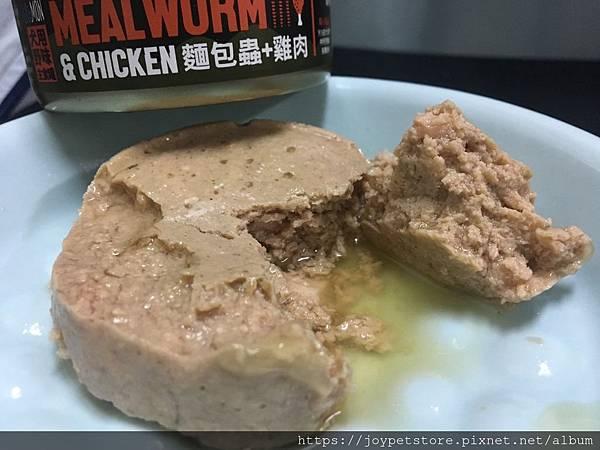 怪獸部落-野味犬用麵包蟲+雞肉餐82g_191004_0010.jpg