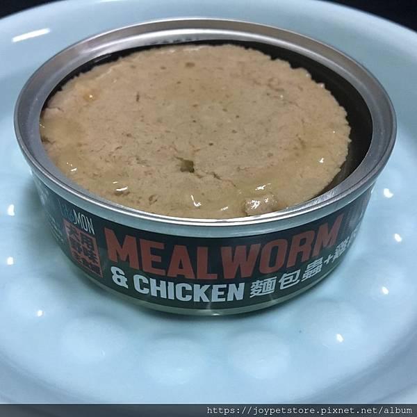 怪獸部落-野味犬用麵包蟲+雞肉餐82g_191004_0022.jpg