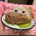樂透腎臟保健餐盒羊肉_191015_0032.jpg