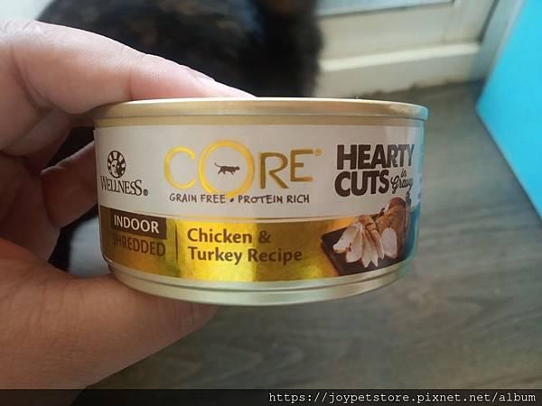wellness CORE無穀厚切肉片主食貓罐 -室內貓雞肉%26;火雞肉5.5oz_191117_0017.jpg