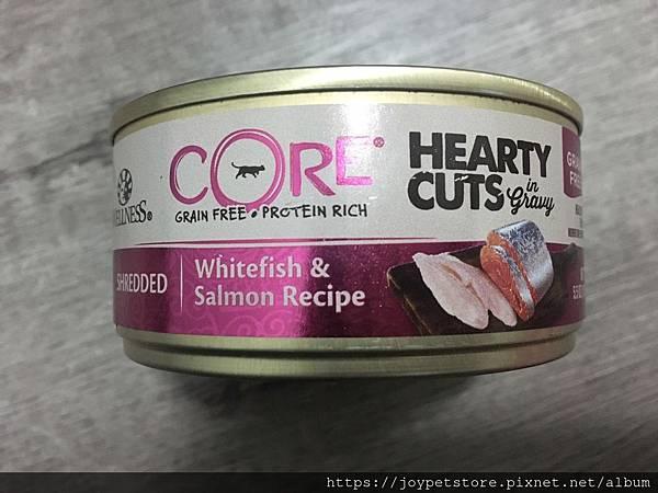 Wellness厚切鮭魚火雞肉_191117_0032.jpg