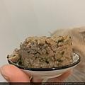 心靈雞湯細切鮭魚_191124_0024.jpg