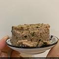 心靈雞湯細切鮭魚_191124_0025.jpg