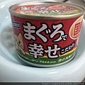 鮪魚添加嚴選有魚魚真幸福貓罐_191208_0053.jpg