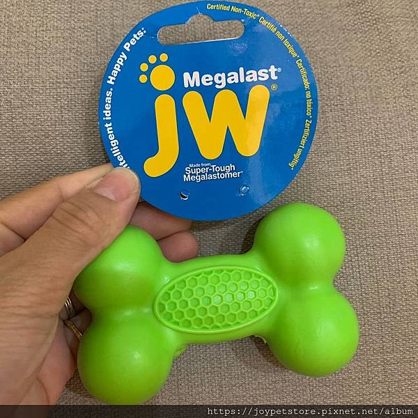 JW Megalast藏食骨(小)_191209_0036.jpg