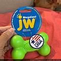 JW Megalast藏食骨(小)_191209_0039.jpg
