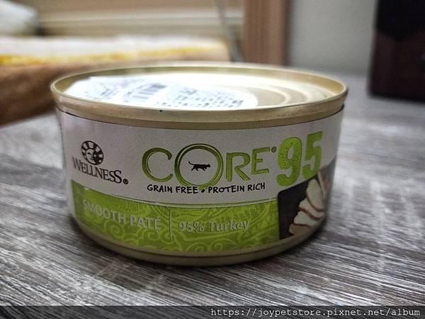 Core無穀95_-火雞肉_191210_0024.jpg