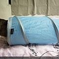 貓壹-奇幻隧道(藍)_200106_0015.jpg