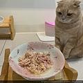 天然密碼永恆雞肉白鰹魚生薑_200106_0037.jpg