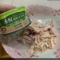 天然密碼永恆雞肉白鰹魚生薑_200106_0042.jpg