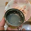 天然密碼永恆雞肉白鰹魚生薑_200106_0043_0.jpg