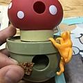 L'CHIC CA-TUMBLE不倒翁漏食玩具-紅蘑菇_200117_0020.jpg