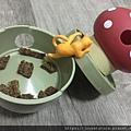 L'CHIC CA-TUMBLE不倒翁漏食玩具-紅蘑菇_200117_0023.jpg