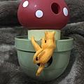 L'CHIC CA-TUMBLE不倒翁漏食玩具-紅蘑菇_200117_0040.jpg