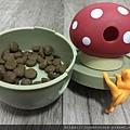 L'CHIC CA-TUMBLE不倒翁漏食玩具-紅蘑菇_200117_0039.jpg