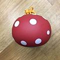 L'CHIC CA-TUMBLE不倒翁漏食玩具-紅蘑菇_200117_0049.jpg
