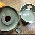 L'CHIC CA-TUMBLE不倒翁漏食玩具-紅蘑菇_200117_0045.jpg