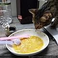 愛普士-雞胸肉南瓜_200229_0013.jpg