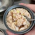 Oasy雞肉芙蓉蛋鮮食_200405_0008.jpg
